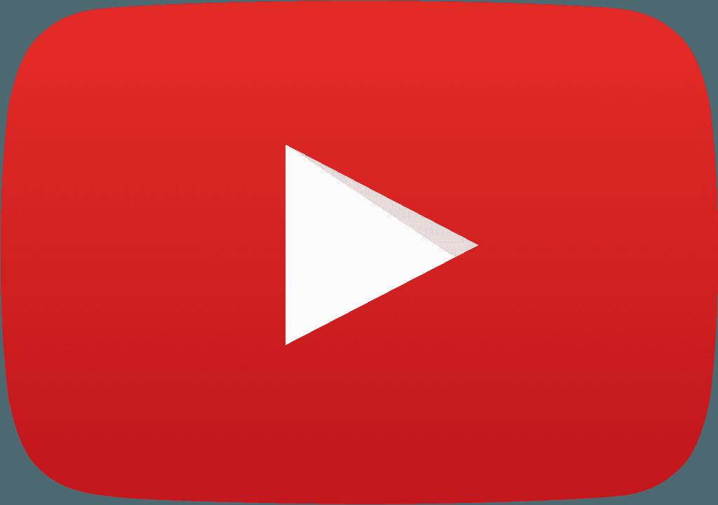 YouTubeワンリンTV